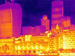 Commercial Image, Thermal Savings UK