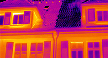 Domestic Energy Saving, Thermal Savings UK